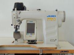 JUKI DP-2100