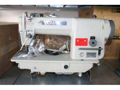 Altre Marche KDD-5600-7 DRY  usata Macchine per cucire