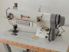 Pfaff 3811