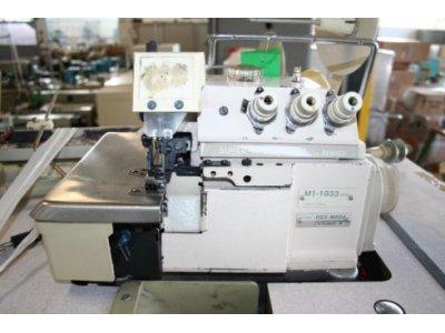 Venus M1-1933  usata Macchine per cucire