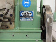 MERROW 22-FJT-3