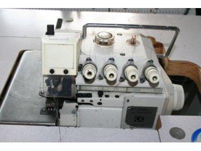 used Venus Venus - Sewing