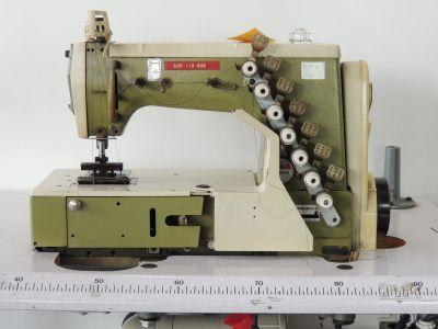 Rimoldi usata Macchine per cucire