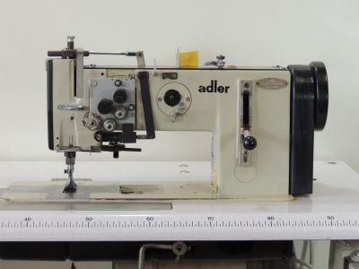 DURKOPP-ADLER 267-273-NH1  usata Macchine che cerchiamo