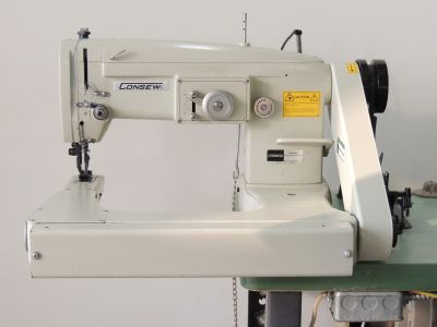 used CONSEW-347R-1A-WS - Products wanted