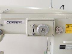 CONSEW-347R-1A-WS