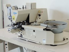 JUKI MB-1800-A BR 10