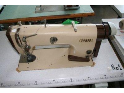 used Pfaff 487 - 900 - Sewing