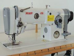 Pfaff 418-910-911-900