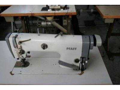 used Pfaff 487-900 - Sewing