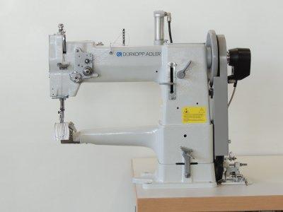 used Durkopp Adler 69 EOS - Sewing