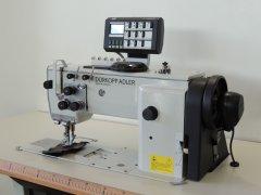Durkopp Adler 467-FA-273