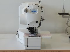 Juki LBH-1790