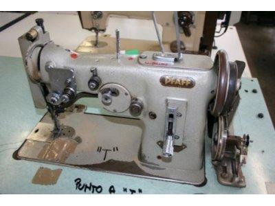 used Pfaff 116 - Sewing