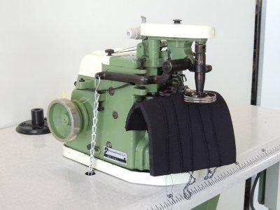 RIMOLDI 054 SUB usata Macchine per cucire