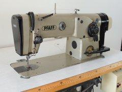 PFAFF 438-900