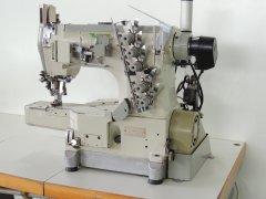 PEGASUS W664-03FC