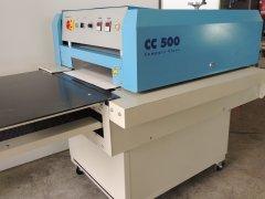 KANNEGIESSER-CC-500