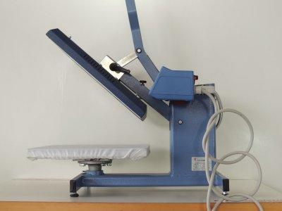 TRANSMATIC-TMH-28-ECO usata Macchine che cerchiamo