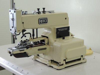 AMF-REECE 26511  usata Macchine per cucire