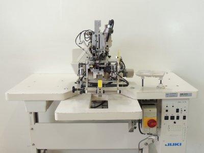 JUKI AMB-187N usata Macchine per cucire