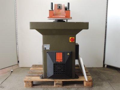 ATOM-SE-20C-G-222 usata Macchine che cerchiamo