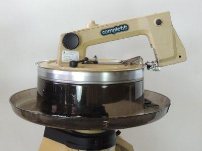 COMPLETT 99-FIN-16 usata Macchine per cucire
