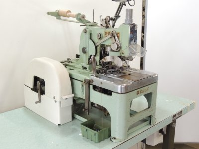 used Reece 101 Universal - Sewing