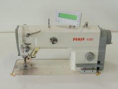 PFAFF 1181
