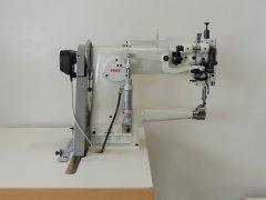 PFAFF 335-900 Pipetta
