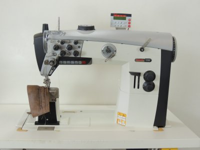 used PFAFF 2596-521/001 PLUS - Products wanted