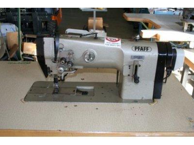 used Pfaff 242-720-900 - Sewing