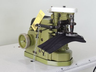 used RIMOLDI 054-SUB - Sewing