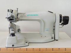 Strobel 58