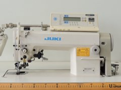 JUKI DMN-5420-N7