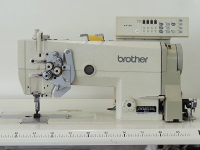 used BROTHER LT2-B845-405 - Products wanted