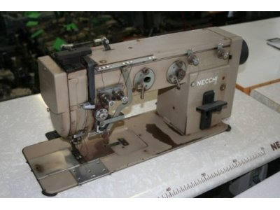 used Necchi 974-103 - Sewing