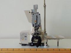 JUKI MB-1800 B
