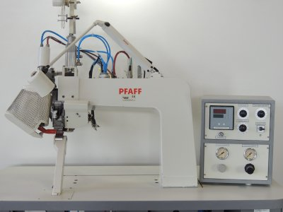 used PFAFF 8304-040-070 - Products wanted
