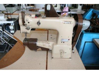 used Pfaff 343-712-900 - Sewing