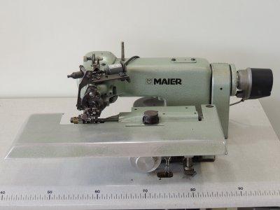 used MAIER 252 - ARTICOLI DA PUBBLICARE