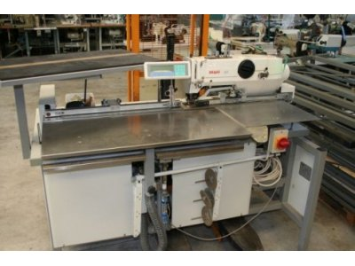 used Pfaff 3540-2/01 - Products wanted