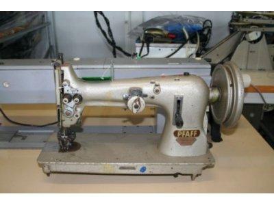 Pfaff 38-45  usata Macchine per cucire