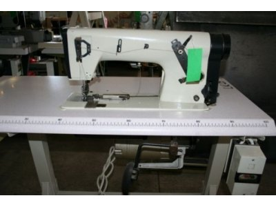 Pfaff 3801-1/01 usata Macchine per cucire