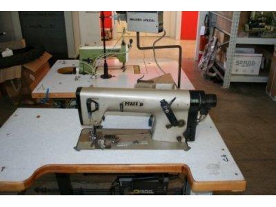 used Pfaff 3801 - Sewing