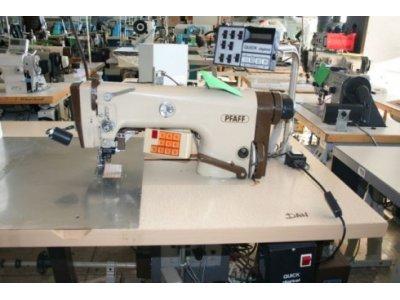 Pfaff 3822  usata Macchine per cucire