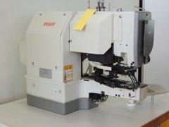 PFAFF 3307-1-02