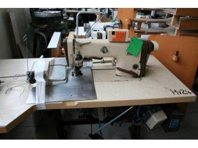 Pfaff 3823 usata Macchine per cucire