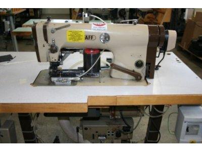 used Pfaff 3823 - Sewing