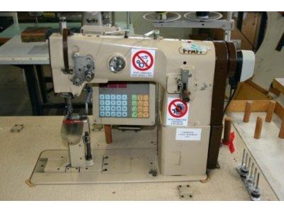 Pfaff 3834  usata Macchine per cucire